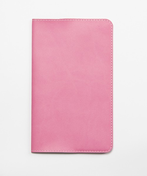 etui za index pink