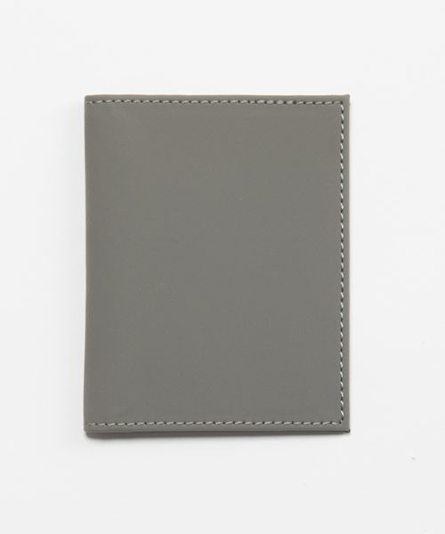etui za kartice siva